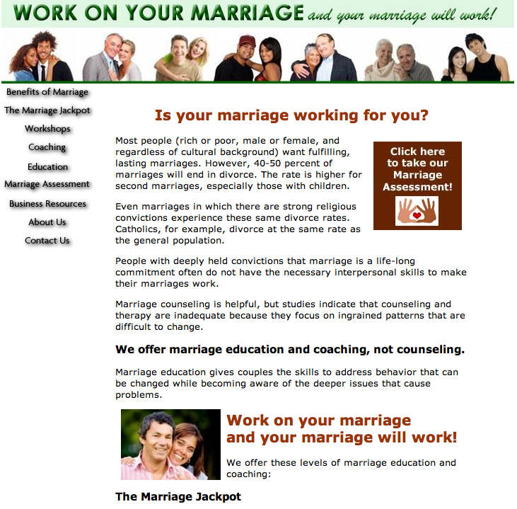 workonyourmarriage.org